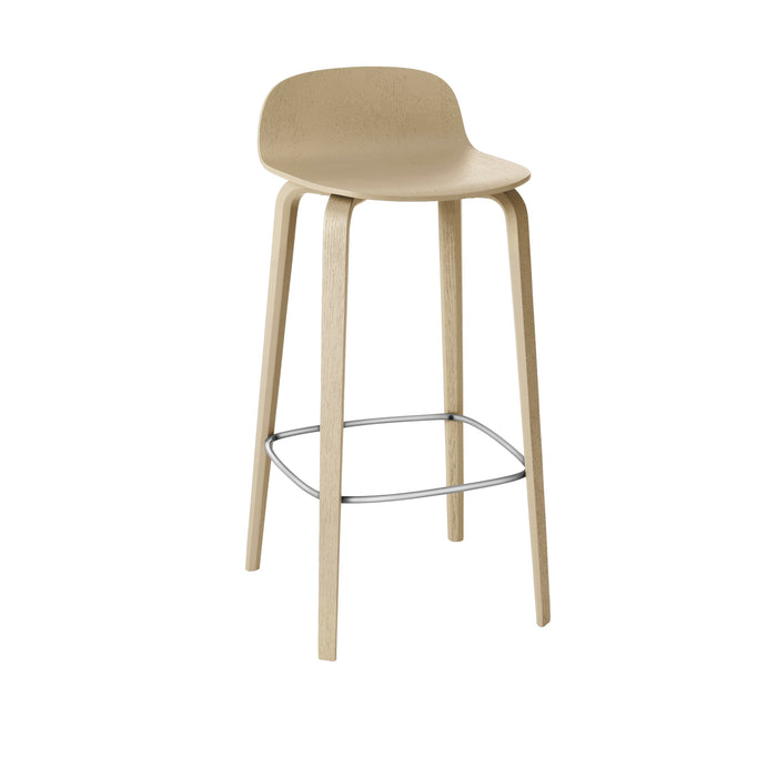 Visu Bar Stool (H75 cm) | Outlet