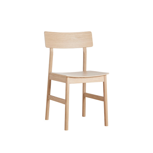 Pause Dining Chair 2.0