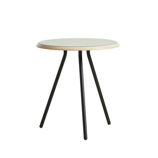 Soround Side Table