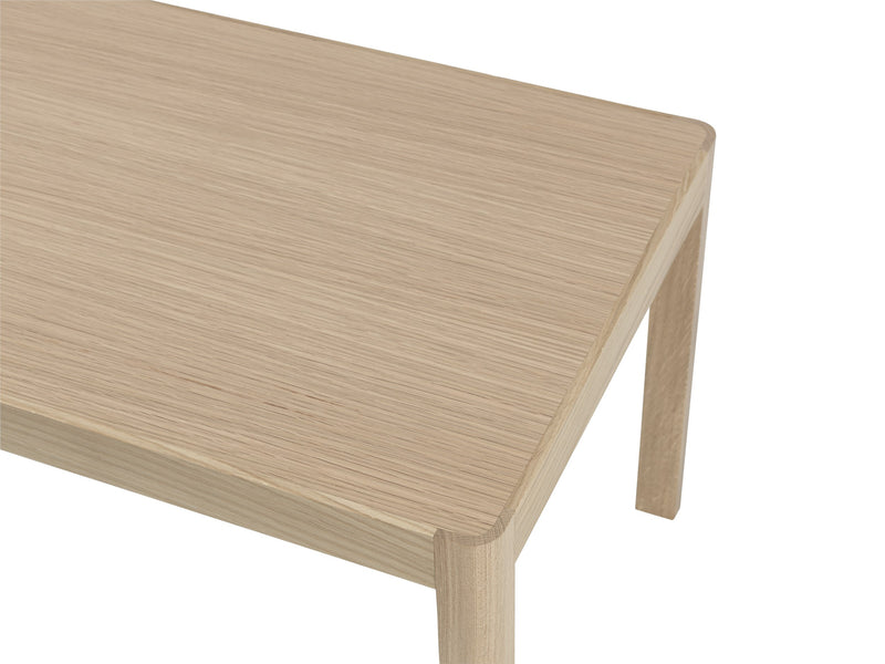 Workshop coffee table | Stock