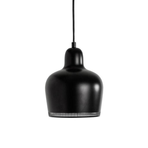 A330S Pendant Lamp Black Lighting