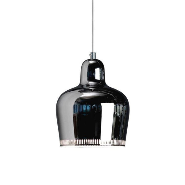 A330S Pendant Lamp Chrome Lighting