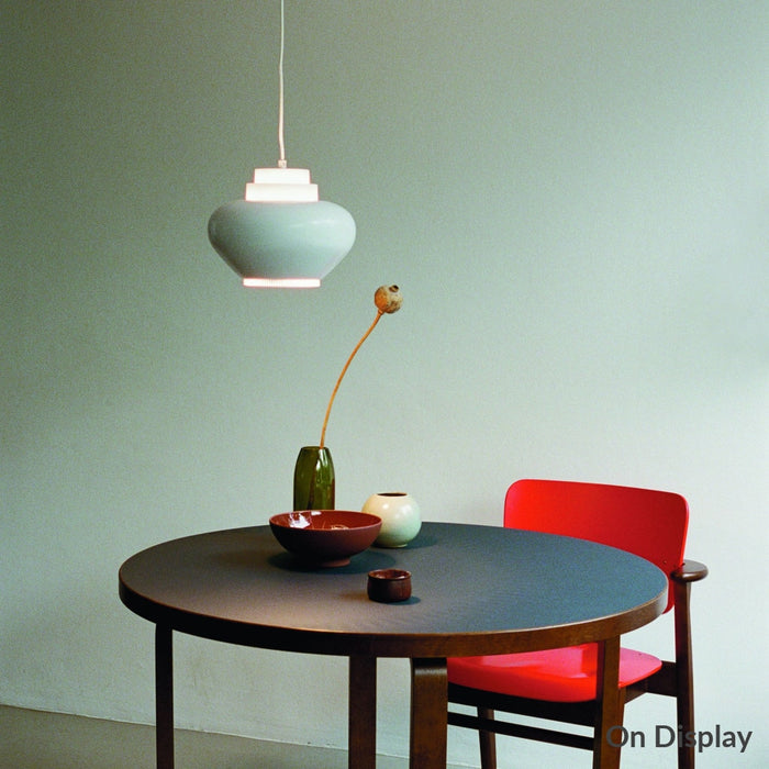 A333 Pendant Lamp Lighting