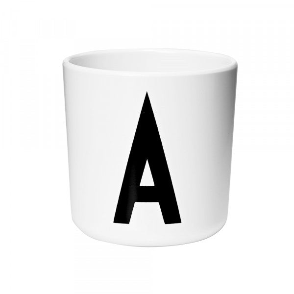 Melamine Cup | Stock