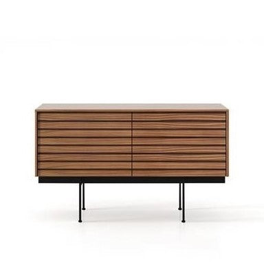 Sussex - Sideboard