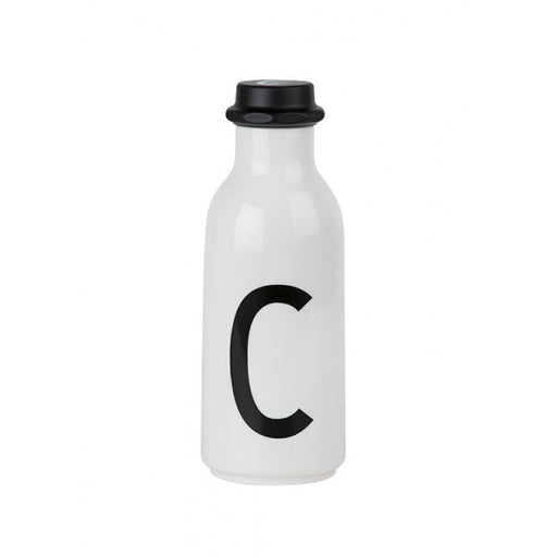 Personal Drinking Bottle | Stock