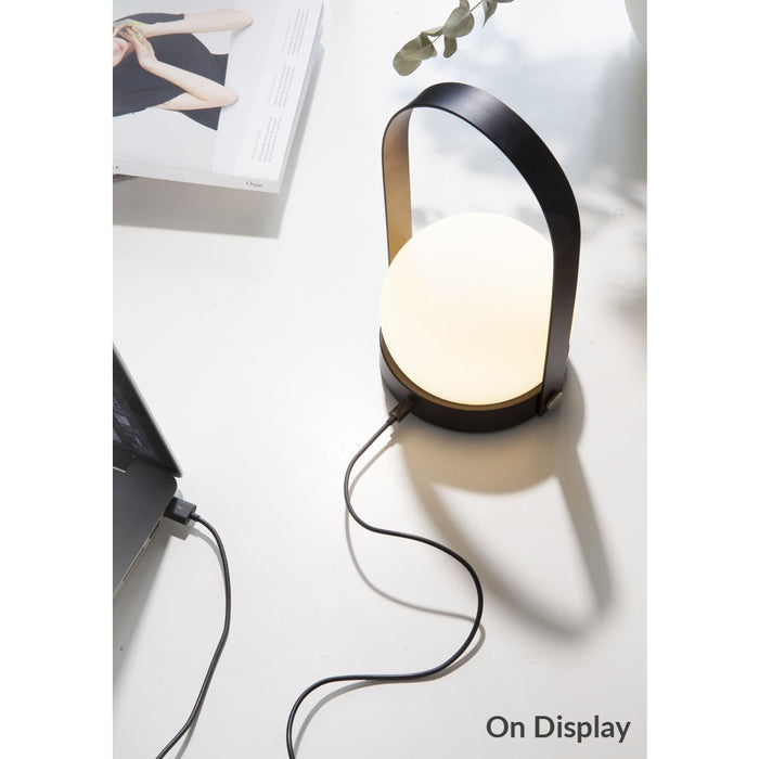 Carrie Led Lamp Lighting
