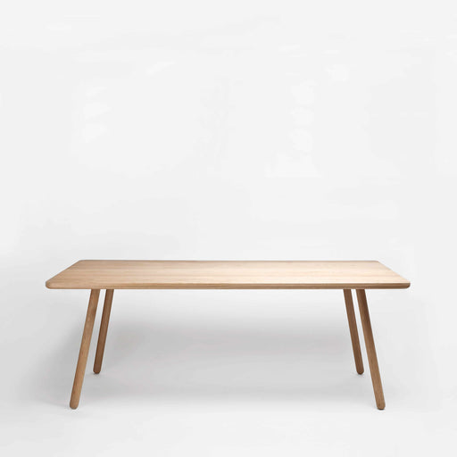 Dining Table One | S