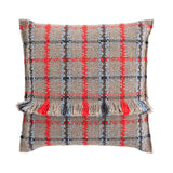 Garden Layers Cushion