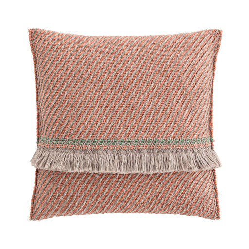 Garden Layers Cushions
