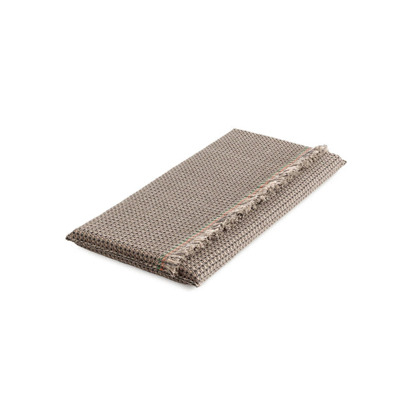 Garden Layers Mattress