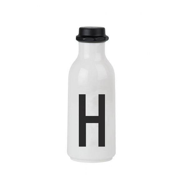 Personal Drinking Bottle