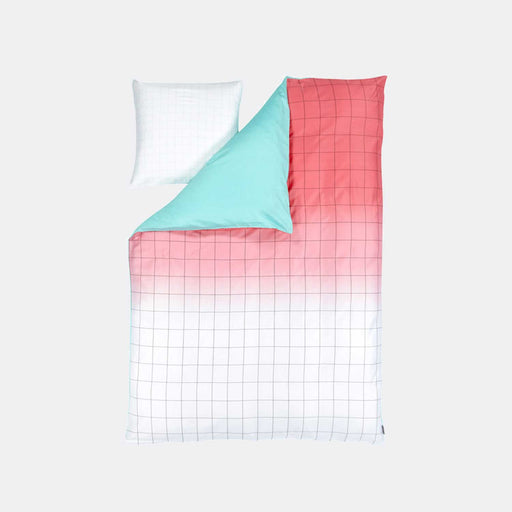 Minimal Bed Linen (Double) | Outlet
