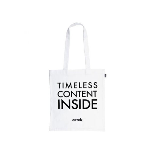 Bag Propaganda - Timeless Content Inside