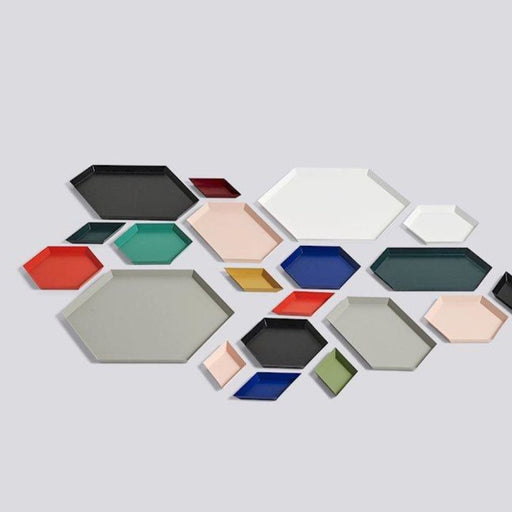 Kaleido Tray Home Accessories