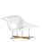 Miniatures La Chaise | Stock