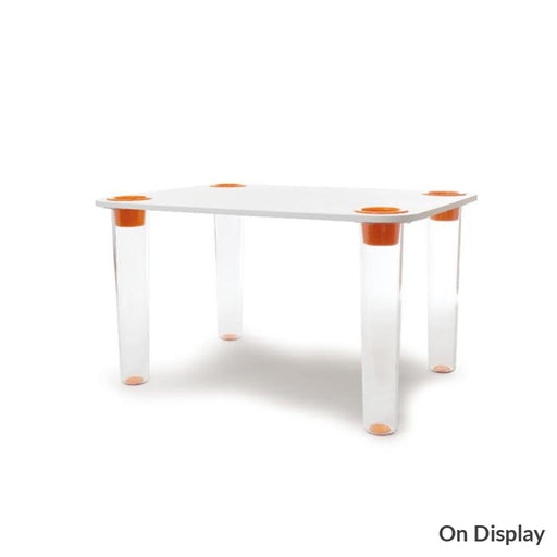 Little Flare Table Kids