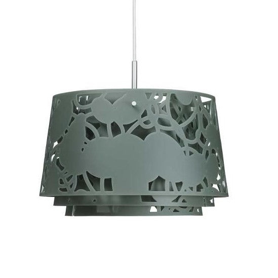Collage Pendant Lamp | Outlet