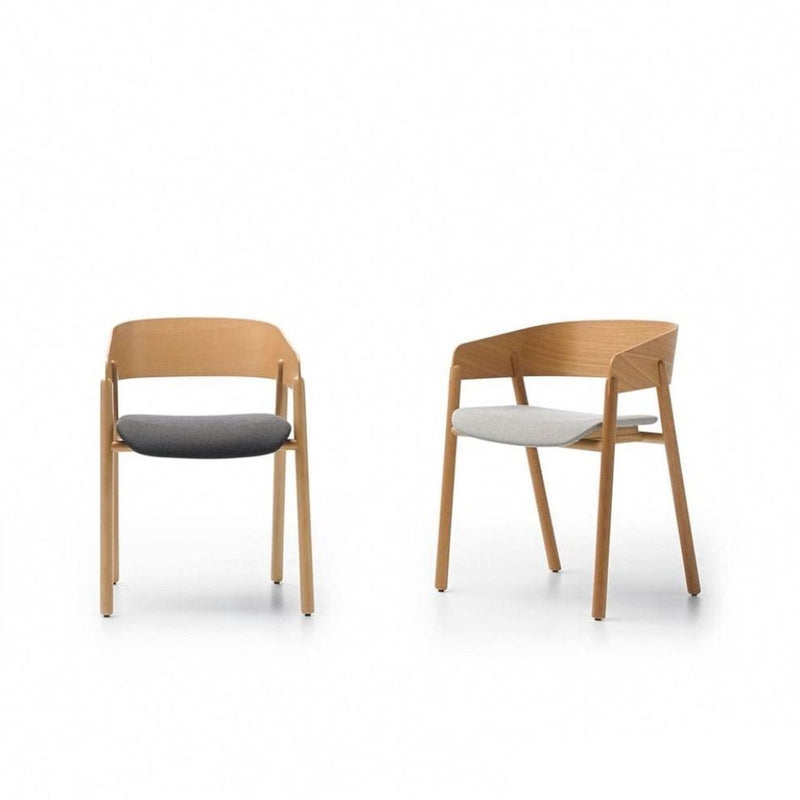 Mava Chair Furniture