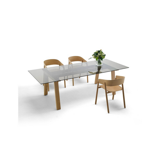 Mitis Table | S