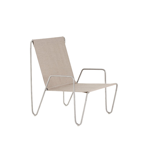 Panton Bachelor Lounge Chair