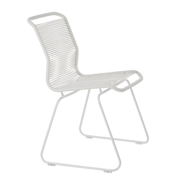 Panton One Dining Chair | Exdisplay