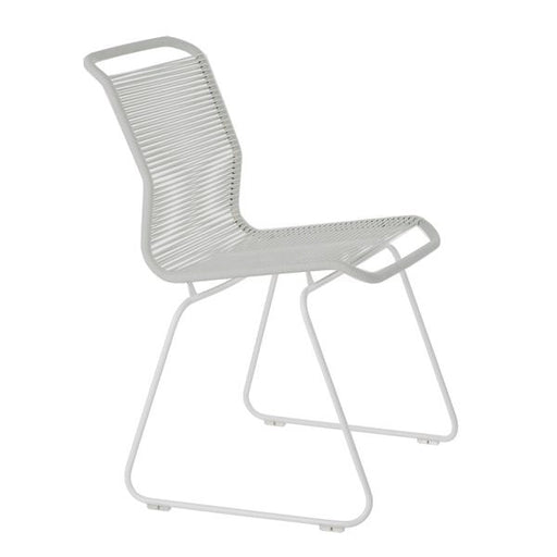 Panton One Dining Chair | S
