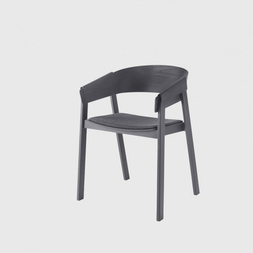 Cover Chair | Outlet