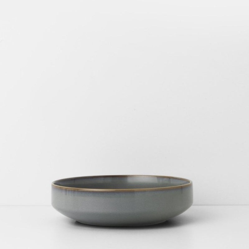 Neu Bowl Large Home Accessories