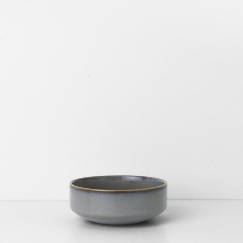 Neu Bowl Small Home Accessories