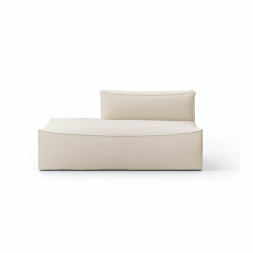 Catena Modular Sofa Large