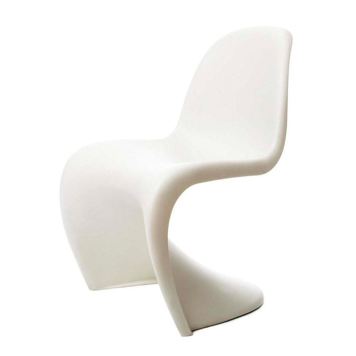 Panton Chair White Furniture