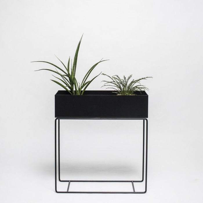 Plant Box Furniture