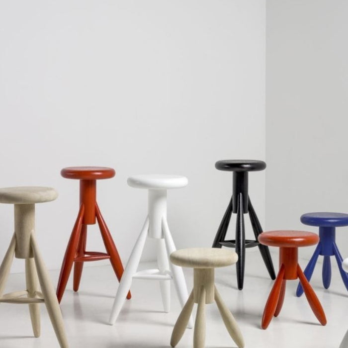 Rocket Bar Stool Furniture
