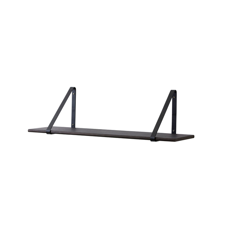 Shelf Hangers - Set of 2