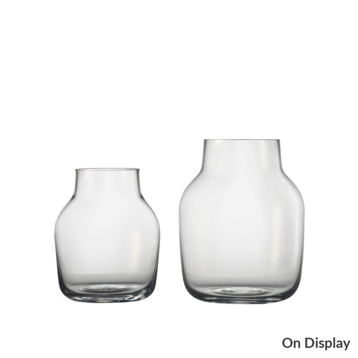 Silent Vase Home Accessories