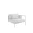 Solanas Sectional Sofa 1