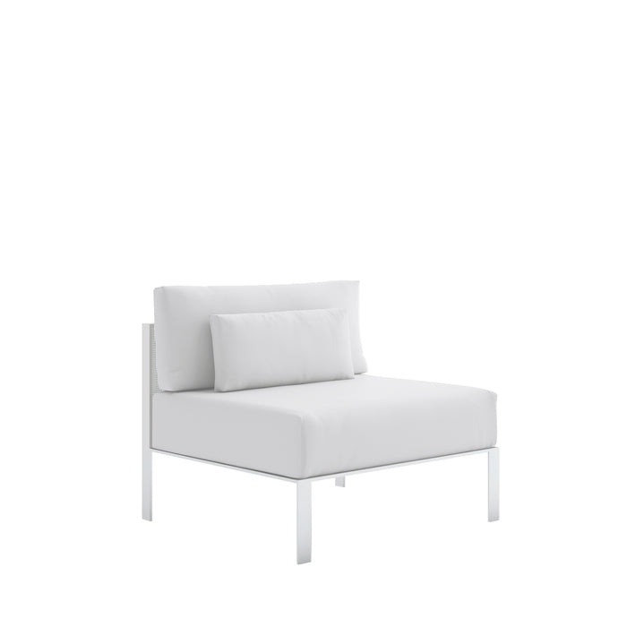 Solanas Sectional Sofa 3