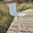 Stack Dining Chair Model 6