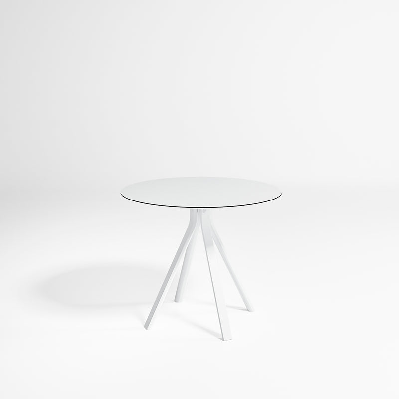 Stack Monopata Dining Table