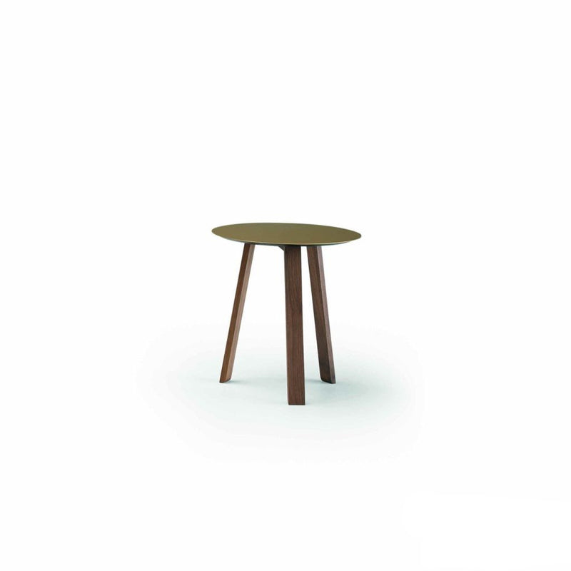 Stockholm Low Table Furniture