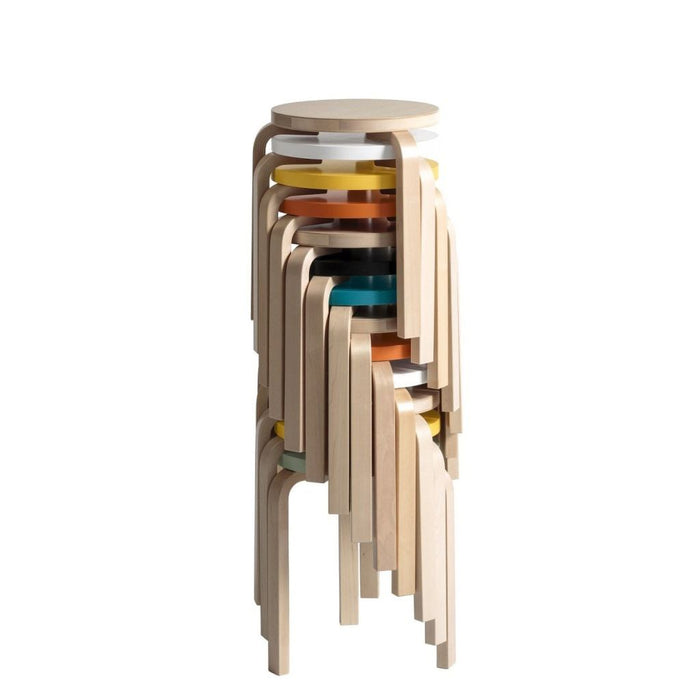 Stool 60 Furniture