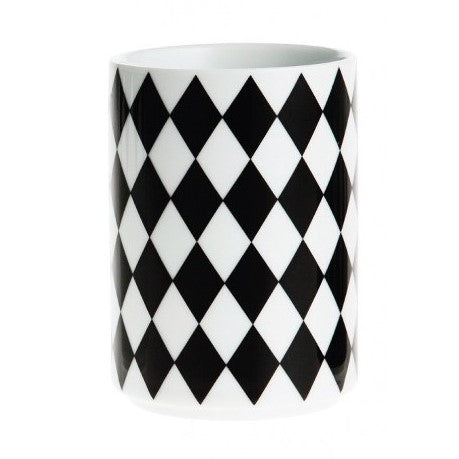 Geometry Cup