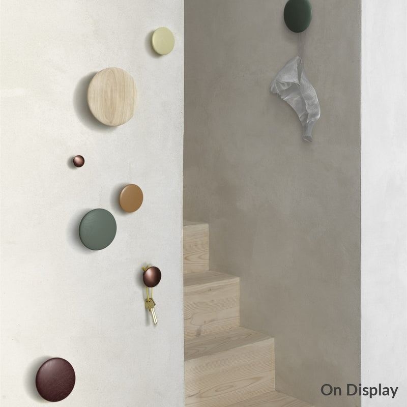 The Dots Home Accessories