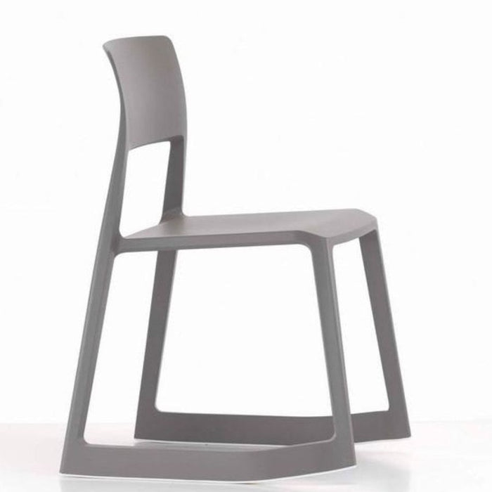 Tip Ton Earth Grey Furniture