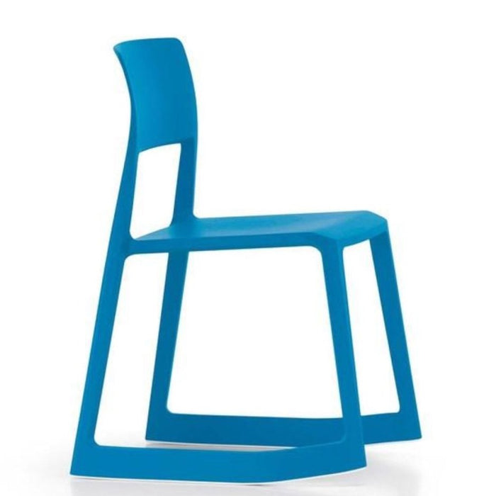 Tip Ton Glacier Blue Furniture