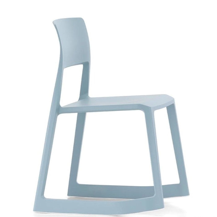 Tip Ton Ice Grey Furniture