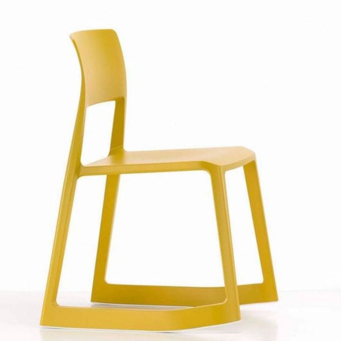 Tip Ton Mustard Furniture