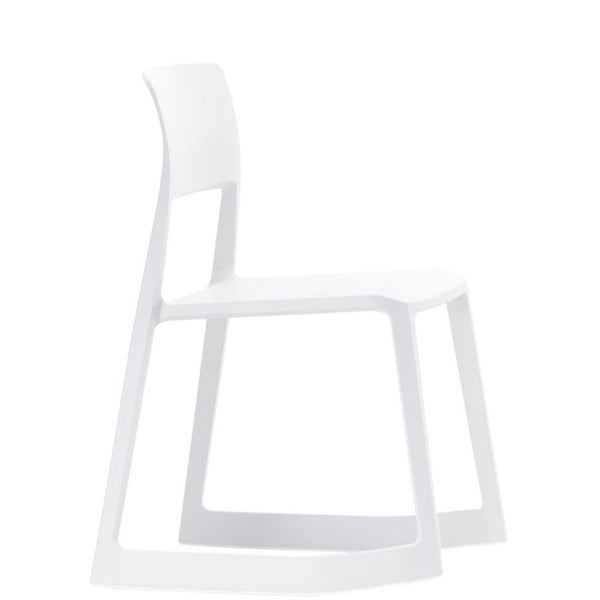 Tip Ton White Furniture