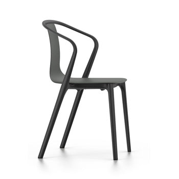 Belleville Armchair | Stock